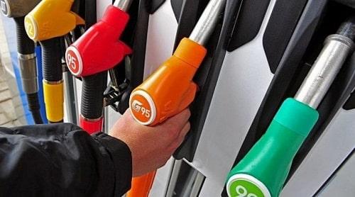 Какой бензин лучше — 92-й или 95-й?