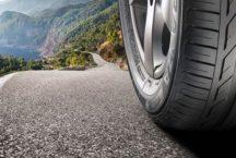 Какие шины выбрать на лето для авто?