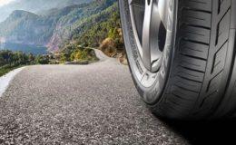 Какие летние шины лучше выбрать?