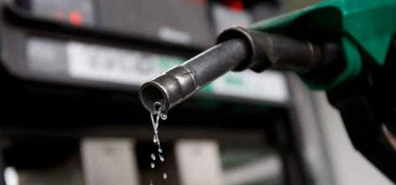 Чем больше октановое число — тем лучше бензин?