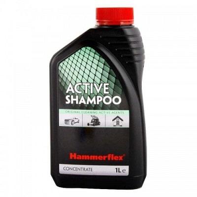 Автошампунь Hаmmer 501-014