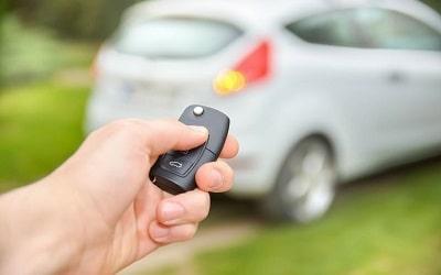 Что такое иммобилайзер в автомобиле? Как отключить своими руками?