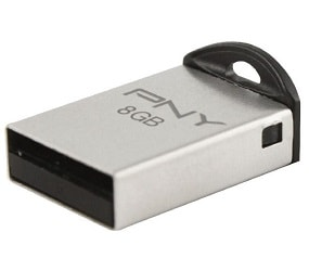 PNY Micro M2 Attache 16GB
