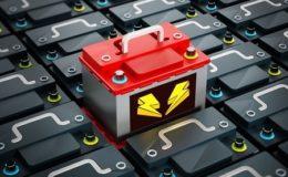 Лучшие аккумуляторные батареи для авто - Рейтинг 2020 года