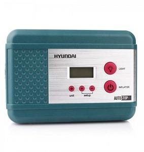 Hyundai HY 1540